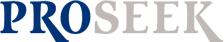 転職サイトは[PROSEEK]役立つ求人情報が満載