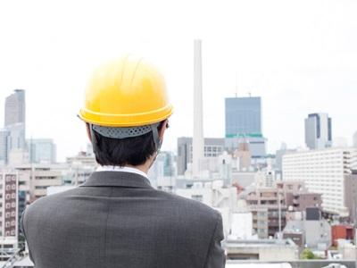株式会社オズペック/〜【建築構造・設備】設計技術者募集!★年齢問わず★〜(4G)