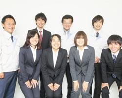 新生ホームサービス株式会社/リフォームアドバイザー(未経験歓迎)