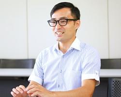 株式会社日本ビジネスデータープロセシングセンター/神戸限定! 情報システム部門の【社内SE】(01-0003-4)