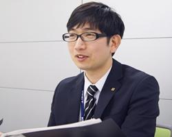 KCCSキャリアテック株式会社/ヘルプデスク【京セラグループでのお仕事です】