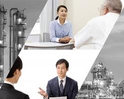 株式会社プロエイム/CADオペレーター【建築・土木・設備】 未経験〜ベテランまで!