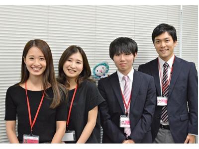 株式会社ウィルエージェンシー/採用コーディネーター★中途入社5割以上!定着率92%!