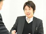 生和グループ/億単位のお金を動かす! 【 役員直下部門の用地仕入 】