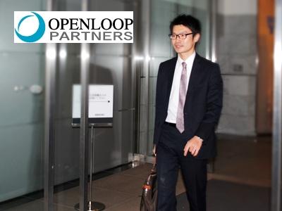 オープン ループ パートナーズ オープンループパートナーズの派遣についての口コミ(全130件)【転職会...