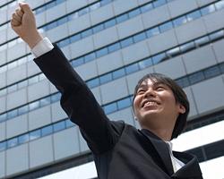 ウィンクルム株式会社/現場サポート/スタッフフォロー