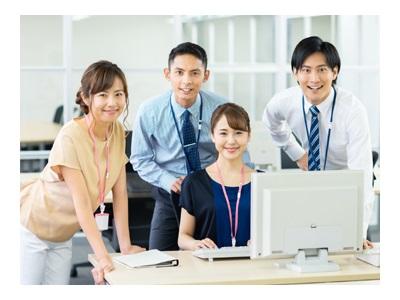 株式会社アウトソーシングテクノロジー/<男女不問>正社員事務!福岡・熊本エリア多数!
