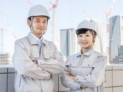 日研トータルソーシング株式会社/未経験OK★プロジェクト管理 転勤なし!全国155拠点で面接可能!
