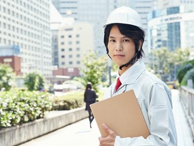 日研トータルソーシング株式会社/社会人デビューも歓迎!定着率95%の【サポートスタッフ】