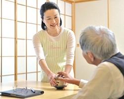 株式会社ポピンズ/【 サービス提供責任者(大阪支社) 】経験者歓迎!