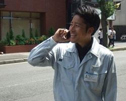 株式会社PGSホーム/未経験でも1000万円稼げる会社!【営業】 ※転勤なし。未経験OK