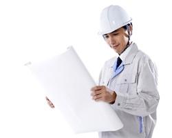 株式会社都市整備技術研究所/建築設計