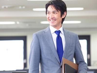 株式会社アスパーク/コンサルタント(地域限定職)