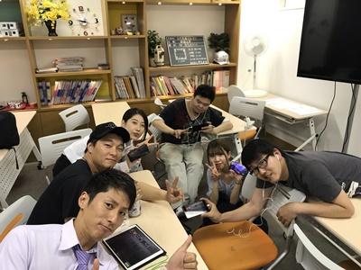 株式会社夢真/【管理事務】年間休日120日!未経験歓迎 /h