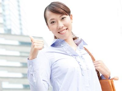 株式会社アスペイワーク/人材ビジネス系総合職(営業コーディネーター・採用コーディネーター)