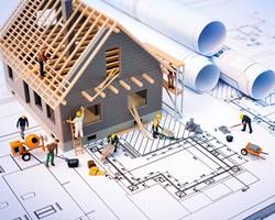 株式会社明治建築の求人情報