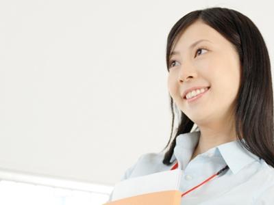 株式会社日本福祉開発機構/介護職員