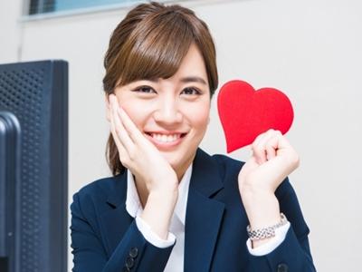 株式会社 Will Agency/(公式)SNSオフィスワーク★正社員 ★土日祝休み ★未経験OK