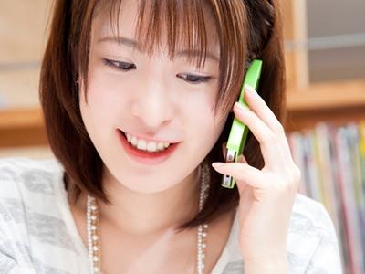 株式会社 Will Agency/(公式)SNSライター★正社員 ★転勤なし ★土日祝休み ★未経験OK