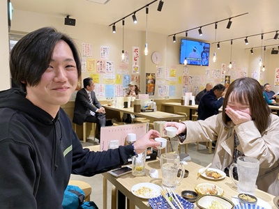株式会社ASO/事務職【電話対応・データ入力】 残業ほとんどなし!
