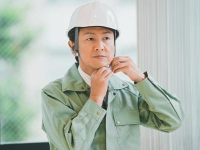 株式会社夢真 技術人材部の求人情報