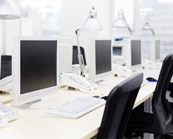 ソフト ウエア 情報 開発 支社 アクセス