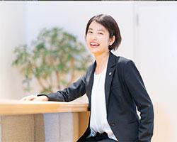 株式会社アーキ・ジャパンの求人情報-01