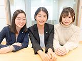 株式会社アーキ・ジャパンの求人情報-04