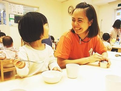 社会福祉法人 東京児童協会/【保育士】育休・産休や退職金制度など◎福利厚生も充実!