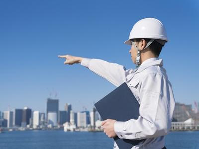 共同エンジニアリング株式会社/希望退職者歓迎【プラント施工管理】専任アドバイザーが転職をフォロー