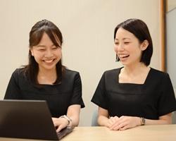 株式会社IBJの求人情報-01